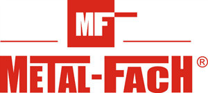 Metal_Fach logo