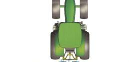 Польовий мульчер TRIPLEX EURO,фото 4