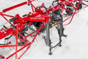 4_SPIDER_900_pivoting-587c17c3