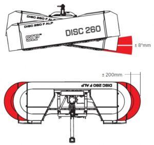 5_hydraulic_shift_200_mm-1a3fe8f5