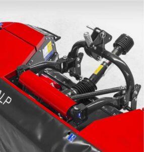 5_hydraulic_shift_200_mm_2-af228bd2