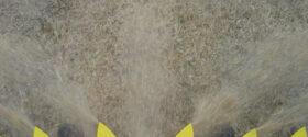 Польовий мульчер MS,фото 6