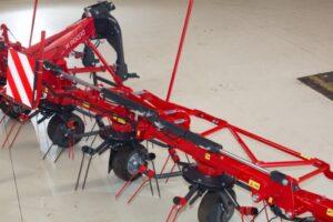 SPIDER 1100_hydraulic_system-5996214b