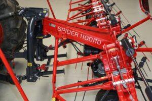 SPIDER_1100_hydraulic_stabilisers-db787e4a