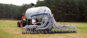 Ассенизационная бочка 18000 литров,фото 4