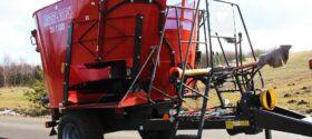 T659 BEL-MIX вмест. 6, 8, 10 и 12 m3,фото 5