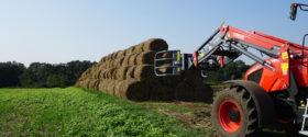 Грейфер для рулонів посилений 900 кг,фото 7