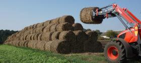 Вилы для рулонов 1000 кг,фото 12