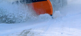 Снегоочиститель MULTI,фото 2