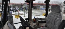 Трактор Farmtrac 9120,фото 5