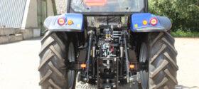 Трактор Farmtrac 9120,фото 23