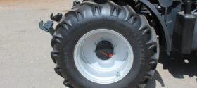 Трактор Farmtrac 9120,фото 21