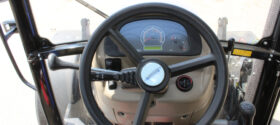 Трактор Farmtrac 9120,фото 14