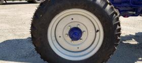 Трактор Farmtrac Heritage  EUROPELINE 6045 2WD(45к.с),фото 9